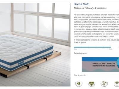 10 - Roma Soft