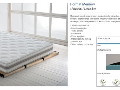 27 - Format Memory