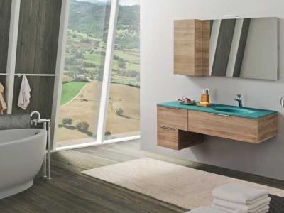 Composizione-Evo-03-Rovere-Naturale-da-140-cm
