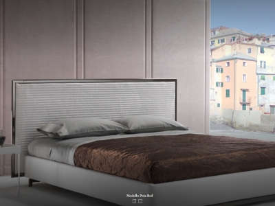 Poia bed