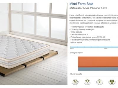 15 - Mind Form Soia