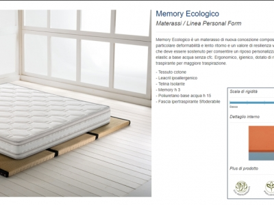 18 - Memory Ecologico