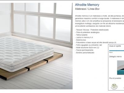 26 - Afrodite Memory