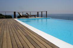 terrassenboeden-hotels