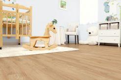 vinylboden-pflegeleicht